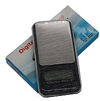 Весы ювелирные DG-01 1KG / 0.1G