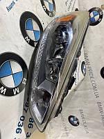 Фара Ford Focus 3 2.0 2015 перед. прав. (б/у)