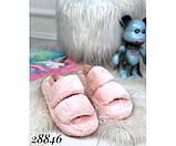 Тапочки Ugg FLUFF YEAH, фото 6