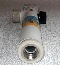 Котел электрический GAZDA-Extra КЕН-1-8,0, электродный однофазный водонагреватель 8/9,5 кВт, фото 2