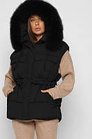 X-Woyz Зимняя куртка X-Woyz LS-8877-8