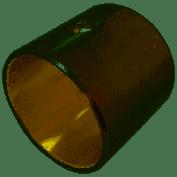 Втулка шатуна СМД-60 Т-150 (44/51,5) 60-03104.00