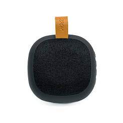 Акустика Bluetooth Hoco BS 31