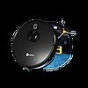 Робот-пылесос NEATSVOR X600+Контейнер для воды