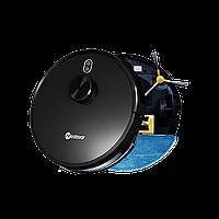 Робот-пилосос NEATSVOR X600+Контейнер для води