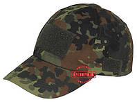 Кепка MFH Flectarn TACTICAL BASEBALL CAP 10263V, фото 1
