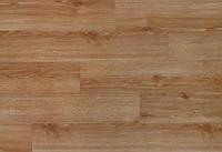Виниловая плитка Valley Oak Natural 045B Podium Pro 55