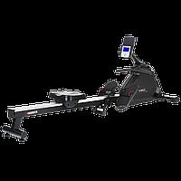 Гребной тренажер Hammer Cobra XTR Plus 4532