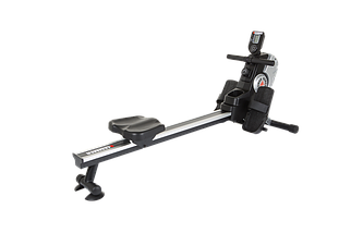 Гребной тренажер Hammer Power Rower Pro 4530