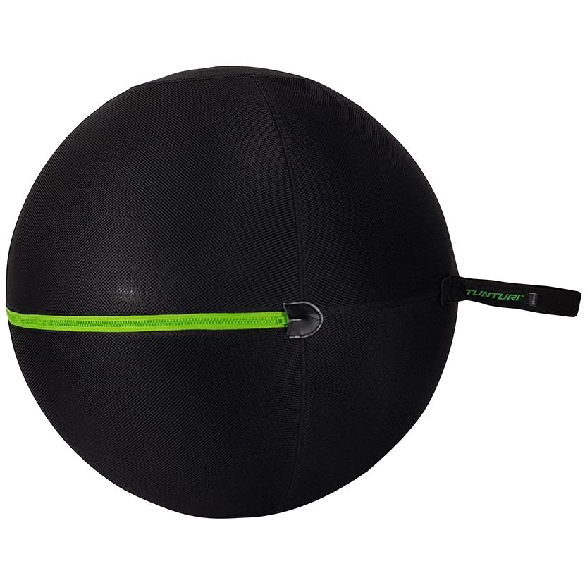 Чехол для фитбола (мяча для фитнеса) Tunturi Gymball Cover 75 cm 14TUSFU196