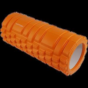 Валик для йоги Tunturi 33 cm 14TUSBC001