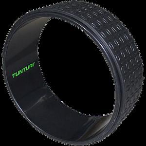 Колесо для йоги Tunturi Yoga Wheel 14TUSYO027