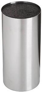 Колода для ножей универсальная Bergner BG-3977