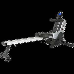 Гребной тренажер Hammer Pro Force 4534