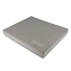 Балансировочный коврик Hammer Balance Pad 66425