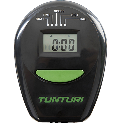 Спин байк Tunturi Cardio Fit S30 16TCFS3000, фото 2
