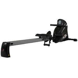 Гребной тренажер Hammer Cobra XTR 4539