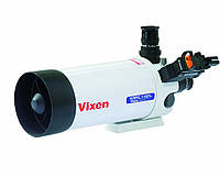 Телескоп Vixen VMC110L Optical Tube Assemby