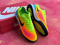 Футзалки  Nike Magista TF/найк магиста, фото 1