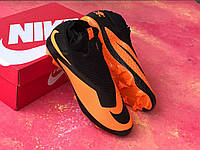 Бутсы Nike Phantom Vision 2 Elite Dynamic Fit FG/найк фантом вижн/копы, фото 1