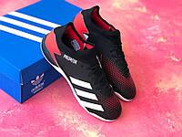 Футзалки  Adidas PREDATOR MUTATOR 20.3/футзалки адидас икс/футбольная обувь, фото 1