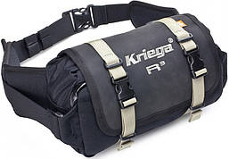 Сумка на пояс Kriega Waistpack - R3