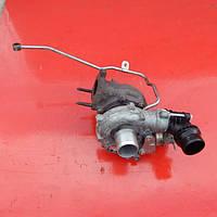 Турбіна 1.6 Mercedes Vito Віто Віто W447