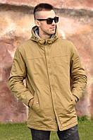 Куртка мужская AAA 02, фото 1