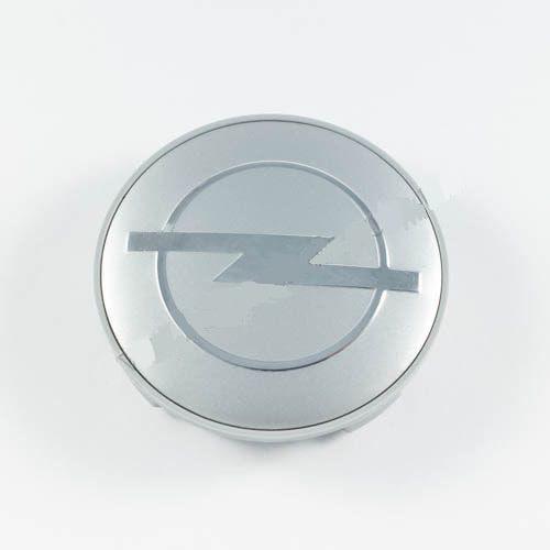 Колпачок для диска    Opel (59 мм)