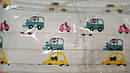 Маски одноразовые медицинские детские с принтом в ассортименте, фото 2