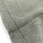 Штаны женские теплые на меху с манжетом Kuyadan C966 3XL капучино 20037925, фото 4