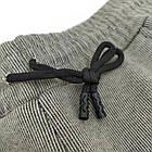 Штаны женские теплые на меху с манжетом Kuyadan C966 3XL капучино 20037925, фото 5