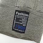 Штаны женские теплые на меху с манжетом Kuyadan C966 3XL капучино 20037925, фото 7