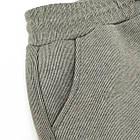 Штаны женские теплые на меху с манжетом Kuyadan C966 3XL капучино 20037925, фото 8