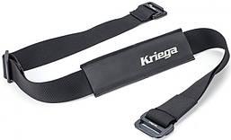 Ремень наплечный Kriega OS-Shoulder Strap