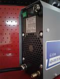Аргонодуговий цифровий інверторний випрямляч Патон™ АДІ-200S DC TIG\MMA, фото 3