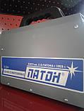 Аргонодуговий цифровий інверторний випрямляч Патон™ АДІ-200S DC TIG\MMA, фото 4