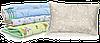 """Одеяло детское Велам """"Капучино"""", 110х140 (см)"""