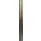 Ростомер напольный со стульчиком PC-2000, фото 5