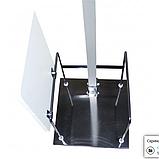 Ростомер напольный со стульчиком PC-2000, фото 3
