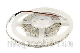Светодиодная лента ESTAR SMD 3528/60 (IP20) premium 12V холодно-белая (9000-10000К)