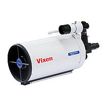 Телескоп Vixen VMC200L Optical Tube Assembly (made in japan)