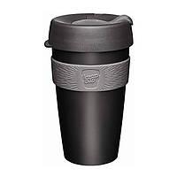 Чашка KeepCup Doppio L 454 мл (CDOP16)