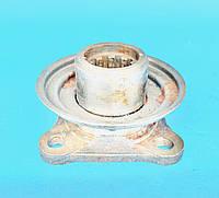 Фланець первинного валу роздавальної коробки ГАЗ-66, 63-1802076-40, фото 1