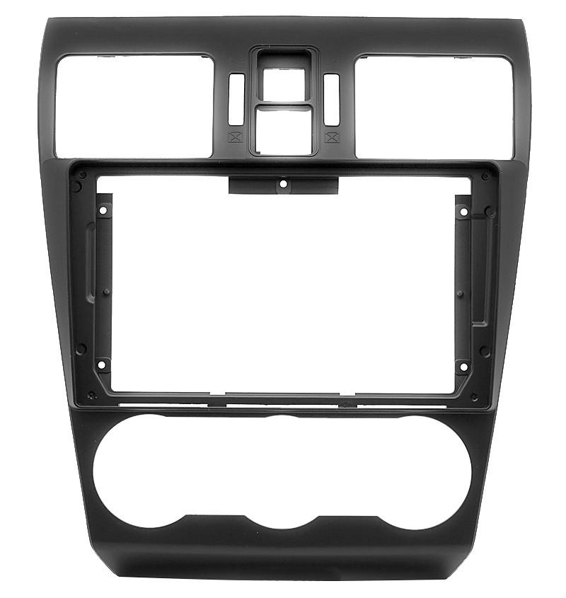 Переходная рамка Carav Subaru (22-932)