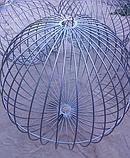 3D Фигура Шар для украшения улиц и ТРЦ, фото 2