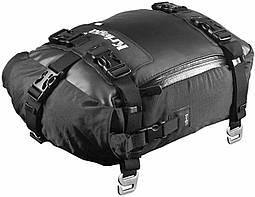 Багажная мотосумка Kriega Drypack - US10
