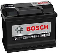 Аккумуляторы Bosch