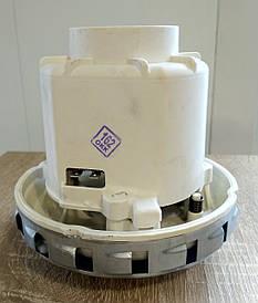 Двигатель для моющего пылесоса Samsung DJ31-00140A