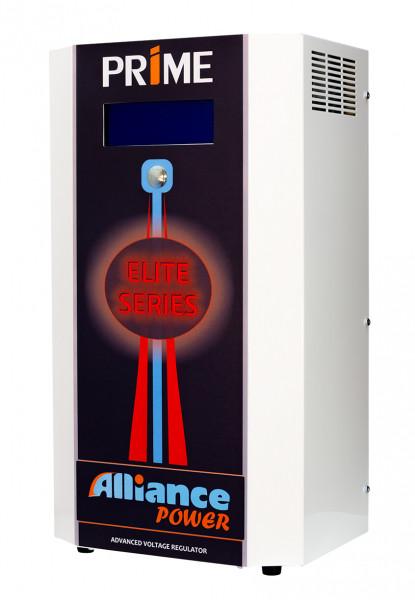 Alliance Prime ES ALP-10
